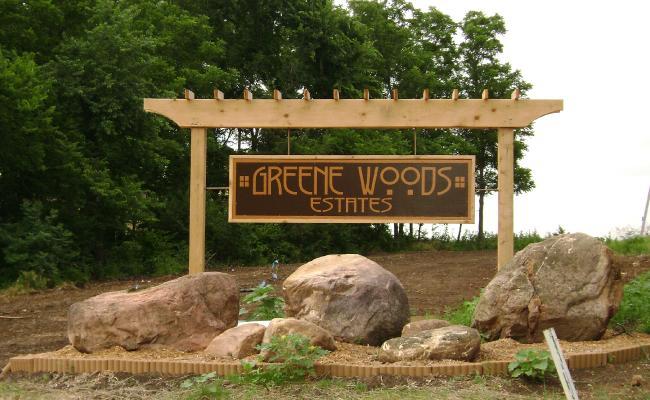 greene_woods_estates_sign_650x400